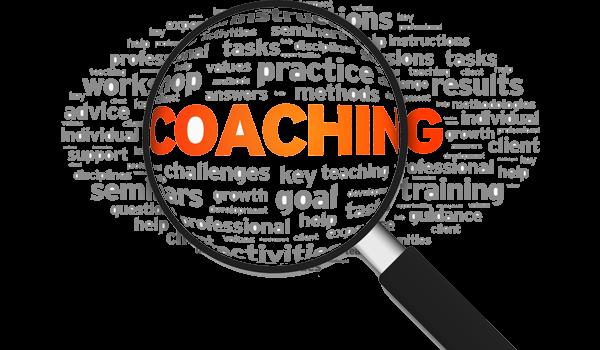 Tipurile de Coaching