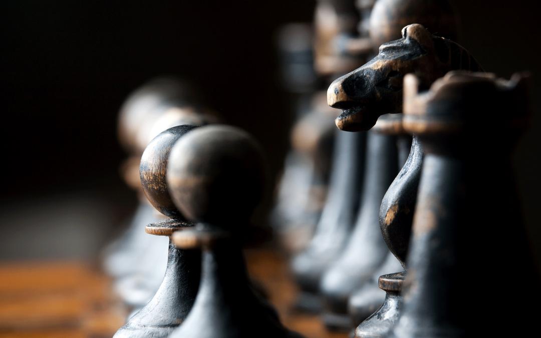 Team coaching. Rezultate prin planificare strategică